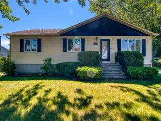House for sale in Saint-Clet, Montérégie, 46, Rue des Brises, 27483695 - Centris.ca