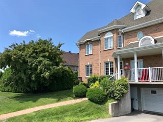 House for sale in Montréal (Saint-Laurent), Montréal (Island), 3495, Avenue  Ernest-Hemingway, 10910737 - Centris.ca