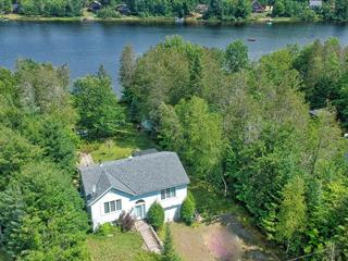 Maison à vendre à Lac-des-Plages, Outaouais, 49, Chemin du Baluchon, 12859787 - Centris.ca