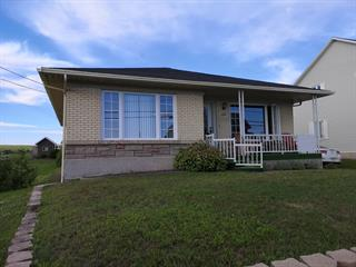 House for sale in Saint-Pamphile, Chaudière-Appalaches, 310, Rue  Principale, 20774836 - Centris.ca