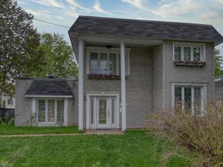 House for sale in Laval (Fabreville), Laval, 1290, 41e Avenue, 28754270 - Centris.ca