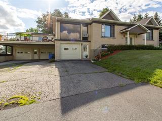 Maison à vendre à Saint-Benoît-Labre, Chaudière-Appalaches, 26, Rue  Lessard, 27495705 - Centris.ca