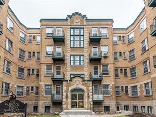 Condo / Apartment for rent in Westmount, Montréal (Island), 331, Avenue  Clarke, apt. 6, 17310843 - Centris.ca