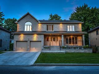 House for sale in Beaconsfield, Montréal (Island), 255, Alice-Carrière Street, 25787622 - Centris.ca