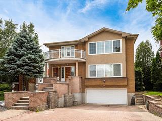 Condo / Appartement à louer à Hampstead, Montréal (Île), 74, Rue  Holtham, 24605413 - Centris.ca