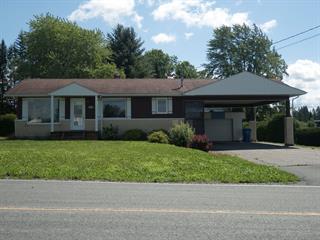 House for sale in Saint-Côme/Linière, Chaudière-Appalaches, 1475, 8e Avenue, 11846884 - Centris.ca
