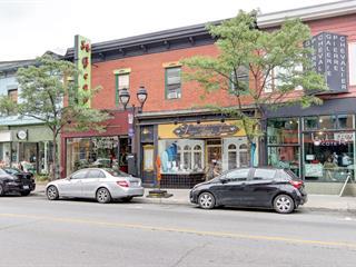 Triplex for sale in Montréal (Ville-Marie), Montréal (Island), 1368 - 1374, Rue  Ontario Est, 26910963 - Centris.ca