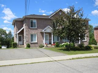 Condo à vendre à Magog, Estrie, 643, Rue du Moulin, 24564891 - Centris.ca