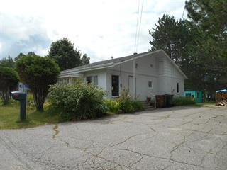 Maison à vendre à Lac-des-Écorces, Laurentides, 493, Chemin  Beaurivage, 13678596 - Centris.ca