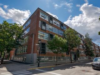 Condo for sale in Montréal (Villeray/Saint-Michel/Parc-Extension), Montréal (Island), 70, Rue  Molière, apt. 208, 13248124 - Centris.ca