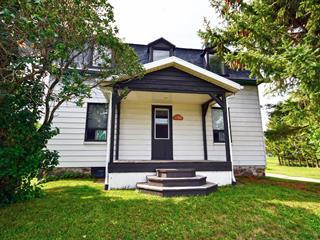 House for sale in Cap-Santé, Capitale-Nationale, 765, Rang  Saint-Joseph, 26447237 - Centris.ca