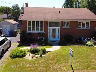 Maison à vendre à Farnham, Montérégie, 98, boulevard  Magenta Ouest, 26925376 - Centris.ca