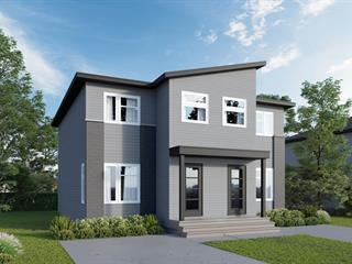 Maison à vendre à Québec (Les Rivières), Capitale-Nationale, 5373, Avenue  Chauveau, 25596039 - Centris.ca