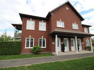 Condo for sale in Saint-Lambert-de-Lauzon, Chaudière-Appalaches, 291, Rue des Explorateurs, 15725037 - Centris.ca