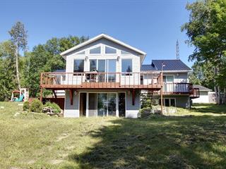 House for sale in Preissac, Abitibi-Témiscamingue, 78, Chemin des Peupliers, 11536290 - Centris.ca