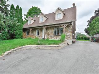 House for sale in Terrebonne (Terrebonne), Lanaudière, 999, Rue du Curé-Comtois, 16269787 - Centris.ca