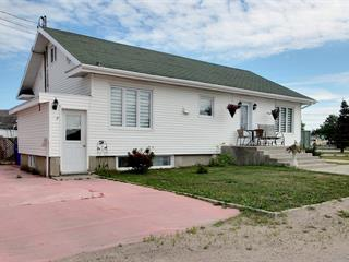 House for sale in Chute-aux-Outardes, Côte-Nord, 51, Rue  Gagnon, 12768768 - Centris.ca