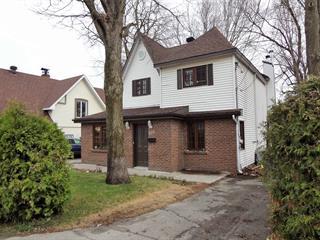 Maison à vendre à Deux-Montagnes, Laurentides, 131, Chemin du Grand-Moulin, 22420112 - Centris.ca