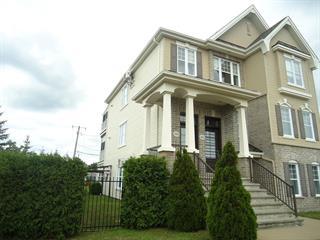 Condo for sale in Terrebonne (La Plaine), Lanaudière, 1030, Rue  Rodrigue, 24968463 - Centris.ca