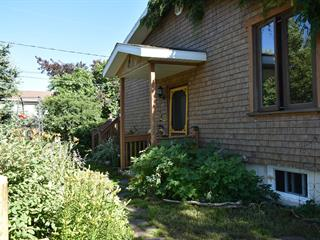 House for sale in Sayabec, Bas-Saint-Laurent, 3, Rue  Thibeault, 27841112 - Centris.ca