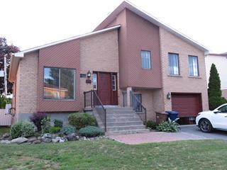 Maison à vendre à Laval (Duvernay), Laval, 2170, Rue de Baccarat, 16239613 - Centris.ca