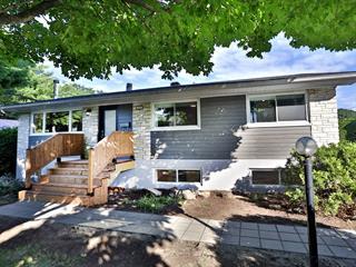 Maison à vendre à Beloeil, Montérégie, 397, Rue  Banting, 14766533 - Centris.ca