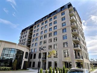 Condo / Apartment for rent in Pointe-Claire, Montréal (Island), 11, Place de la Triade, apt. 452, 17794587 - Centris.ca