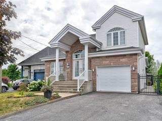 House for sale in Delson, Montérégie, 106, Avenue de Delson, 23975136 - Centris.ca