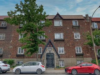 Condo à vendre à Montréal (Côte-des-Neiges/Notre-Dame-de-Grâce), Montréal (Île), 4510, Avenue  Girouard, app. 1, 21119329 - Centris.ca