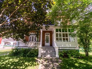Triplex à vendre à Québec (Beauport), Capitale-Nationale, 17 - 19, Avenue du Collège, 20779932 - Centris.ca