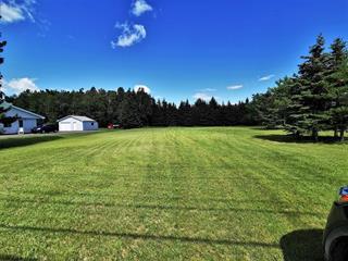 Lot for sale in Saint-Félicien, Saguenay/Lac-Saint-Jean, Route  Saint-Eusèbe, 23171402 - Centris.ca