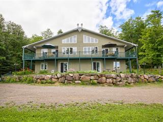 Cottage for sale in Saint-Faustin/Lac-Carré, Laurentides, 70Z - 72Z, Rue des Pentes, 16827451 - Centris.ca