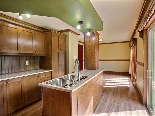 House for sale in Granby, Montérégie, 118, boulevard  Lord, 22862948 - Centris.ca