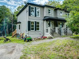 House for sale in Val-des-Monts, Outaouais, 41, Rue  Adonis, apt. A, 22226250 - Centris.ca