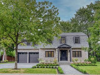 House for sale in Mont-Royal, Montréal (Island), 210, Avenue  Carlyle, 14617607 - Centris.ca