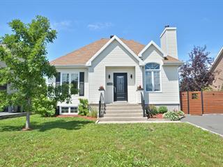 Maison à vendre à Lévis (Les Chutes-de-la-Chaudière-Est), Chaudière-Appalaches, 1143, Rue de la Licorne, 26779754 - Centris.ca