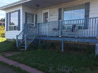 Maison à vendre à Saint-Tite-des-Caps, Capitale-Nationale, 769, Route  138, 11817408 - Centris.ca