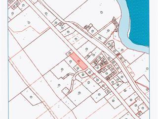 Terrain à vendre à Rivière-Rouge, Laurentides, Rue l'Annonciation Nord, 13586502 - Centris.ca