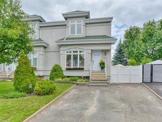 House for sale in Laval (Sainte-Dorothée), Laval, 1423, Rue  Maurice-Lalonde, 19014889 - Centris.ca