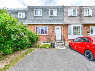 House for sale in Brossard, Montérégie, 5750, Rue  Angèle, 10460178 - Centris.ca