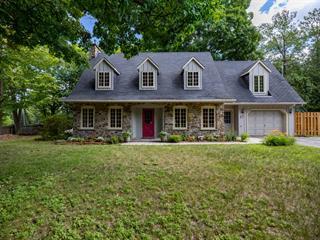 Maison à vendre à Hudson, Montérégie, 57, Rue  Crescent, 26989925 - Centris.ca