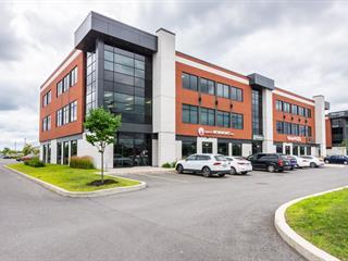 Commercial unit for rent in Laval (Chomedey), Laval, 3030, boulevard  Curé-Labelle, suite 202, 24289717 - Centris.ca