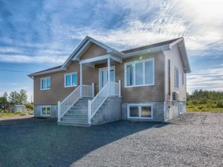 Maison à vendre à Val-d'Or, Abitibi-Témiscamingue, 101, Rue  Trudel, 14429422 - Centris.ca