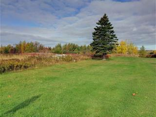 Lot for sale in Saint-Godefroi, Gaspésie/Îles-de-la-Madeleine, 64, Route  132, 15983943 - Centris.ca