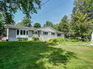 House for sale in Pontiac, Outaouais, 739, Chemin  Robinson, 27975381 - Centris.ca