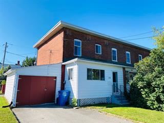 House for sale in Salaberry-de-Valleyfield, Montérégie, 172, Rue  Cousineau, 26267798 - Centris.ca