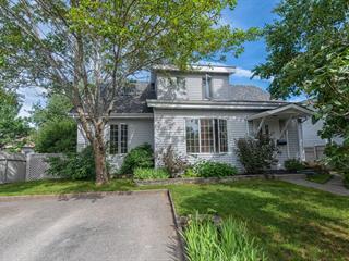 House for sale in Val-d'Or, Abitibi-Témiscamingue, 93, Rue  Allard, 18489743 - Centris.ca