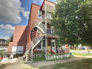 Quadruplex for sale in Shawinigan, Mauricie, 2383 - 2397, Avenue  Georges, 22560746 - Centris.ca