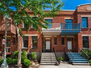 House for sale in Westmount, Montréal (Island), 14, Avenue  Winchester, 10217384 - Centris.ca