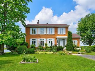 House for sale in Saint-Anicet, Montérégie, 1816, Route  132, 19321360 - Centris.ca